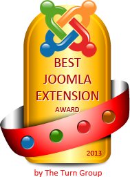 The Top Rated 100 Joomla Extensions